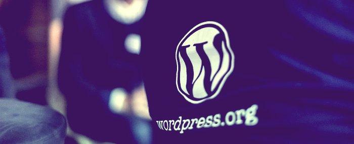 "Released – WordPress 4.2 ""Powell"""
