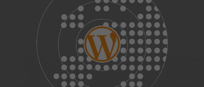 WordCamp Europe – it begins