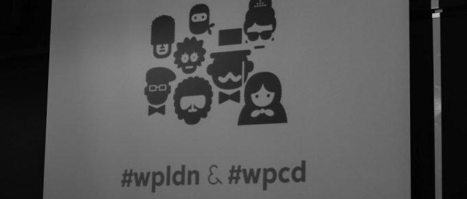 Running a WordPress Contributor Day